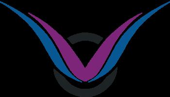 Logo In Balans Counseling & Coaching